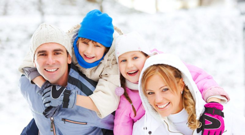 Smiling family of four people enjoying in the winter vacation. They are looking at the camera and playing outside.   [url=https://www.istockphoto.com/search/lightbox/9786778][img]https://img143.imageshack.us/img143/364/familyyv.jpg[/img][/url]  [url=https://www.istockphoto.com/search/lightbox/9786682][img]https://img638.imageshack.us/img638/2697/children5.jpg[/img][/url]