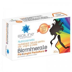 Biominerale