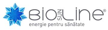 Biosunline