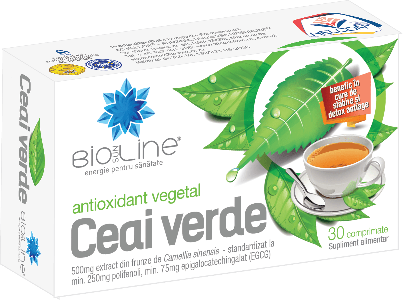 ceai-verde-1