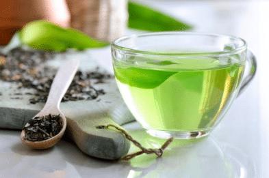 ceai-verde-2