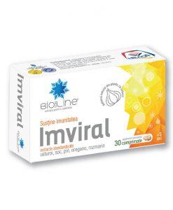 imviral