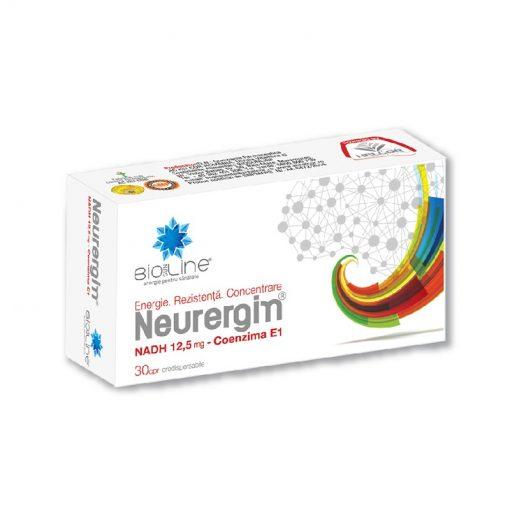 Neurergin