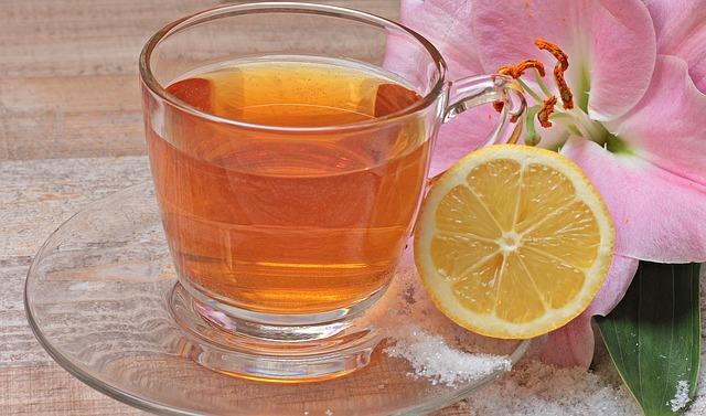 vitamina c cu echinacea