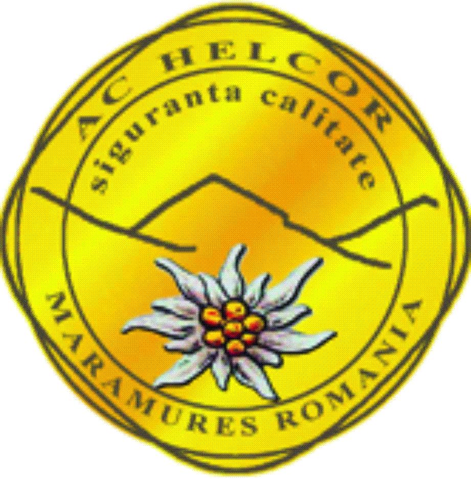 Membru AC HELCOR®