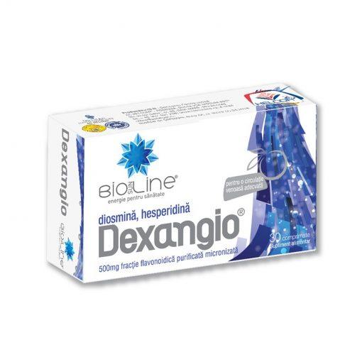 Dexangio