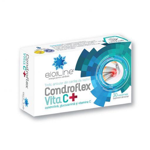 Condroflex