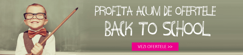 banner-back-to-school