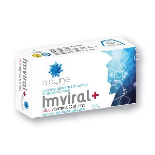 Imviral Plus