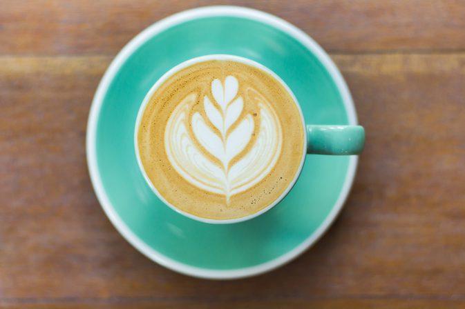 inlocuitor cafea