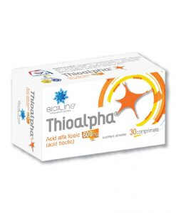 Thioalpha