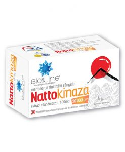 Nattokinaza