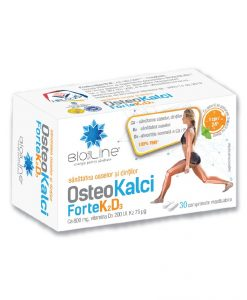 Osteo KalciForte
