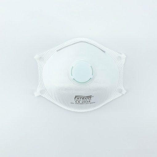 masca FFP2