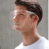 viziera tip ochelari