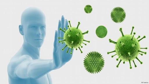 infectiile virale