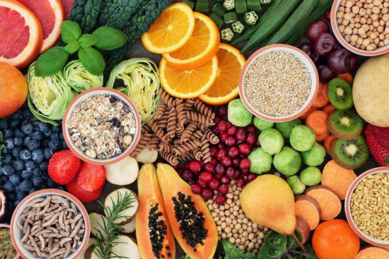 intarirea sistemului imunitar micronutrienti