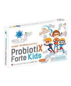 Probiotix Forte Kids